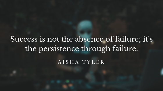 Hozho Persistence Quote 2