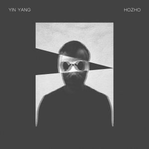 Hozho - Yin Yang (Album)