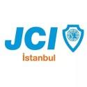 JCI伊斯坦布尔