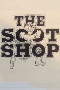 scot shop logo from FB