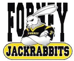 forney-jackrabbits-logo-1