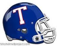 temple-helmet