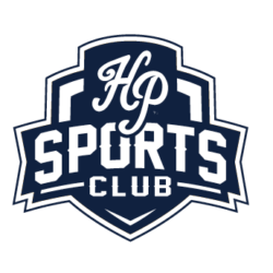 Highland Park Sports Club