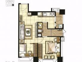 【明築向陽】-桃園區新成屋-建案價格-建案詳情-591新建案
