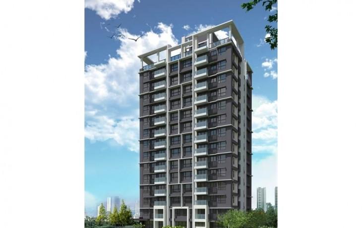 【東城大境-御東城】-汐止區預售屋-建案價格-建案詳情-591新建案