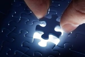 What is ADHD? Solving the puzzle of ADHD treatment for your child