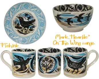 fishinkblog-1585-mark-hearld-ceramics