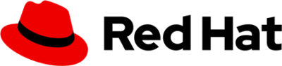 1920px-Red_Hat_Logo_2019 web