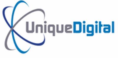 UDI logo web