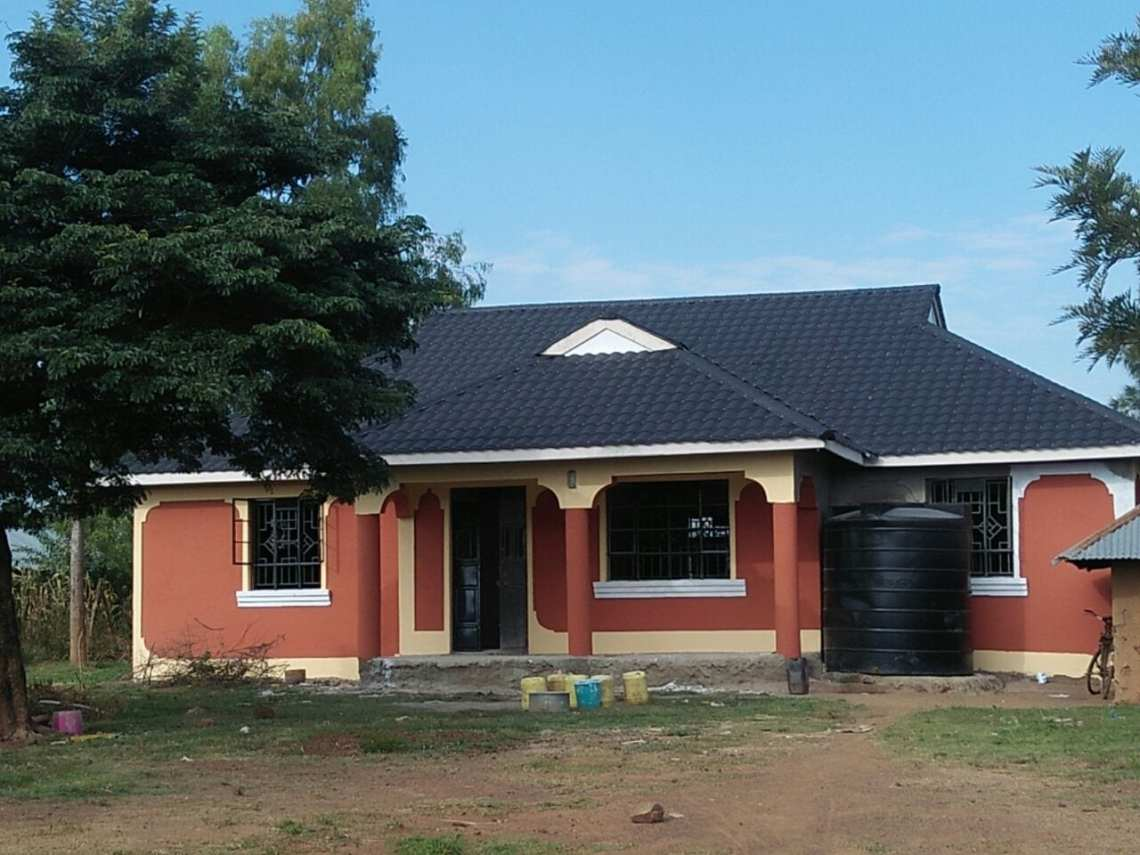 Real Estate & Construction Services | Company in Kenya ...