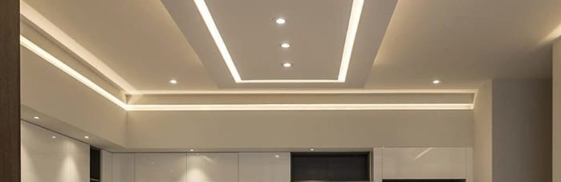 Gypsum Design | Building & Construction, Civil Engineering ...