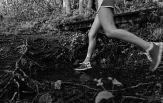 Run The Gap 2016