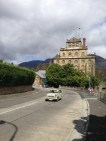 Iconic Cascade Brewery - Hobart