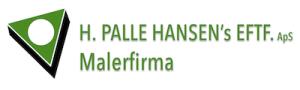 HPH-Logo