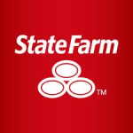 Nick Mieney State Farm