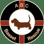 ABC Basset Hound Rescue, Inc.