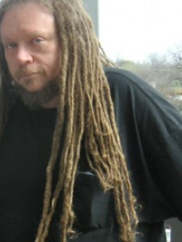 Jaron Lanier on Transhumanism