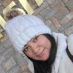 Profile photo of Manisha R