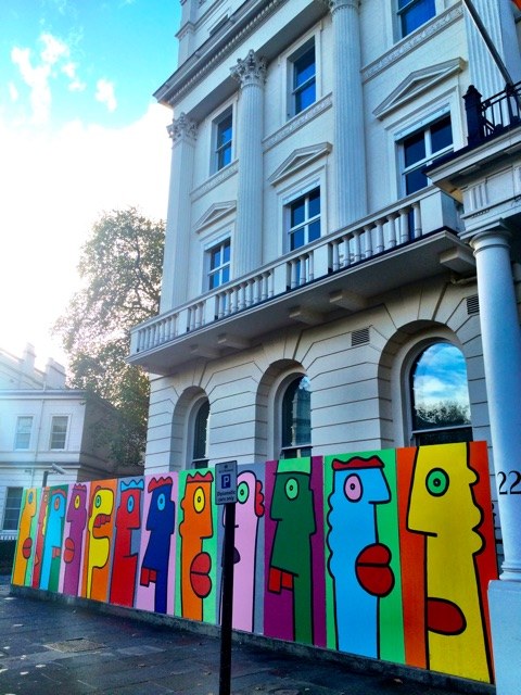 german house thierry noir day three