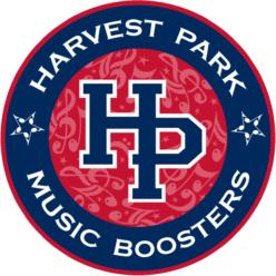 Harvest Park Music