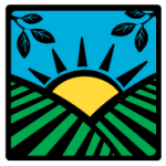 Alameda County Fair logo