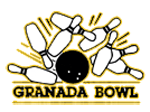 Granada Bowl logo