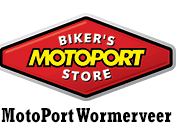 Motoport Wormerveer