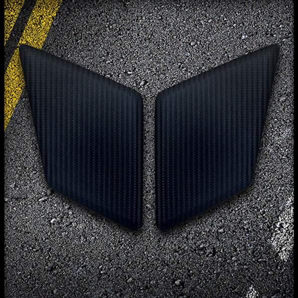 ak-carbon-k25-facelift