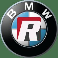 RubbaTech BMW tank pads