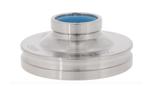 87k Carrier Seal – Refurb HPPA-AV-5803 crosses to 040015-1