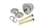 Intensifier Piston Assembly -200079-1