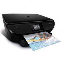 HP ENVY 5660 Printer