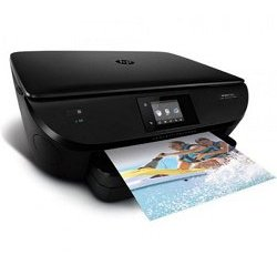 HP ENVY 5660 Printer