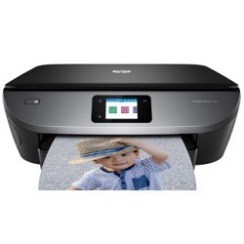 HP ENVY Photo 7120 Printer