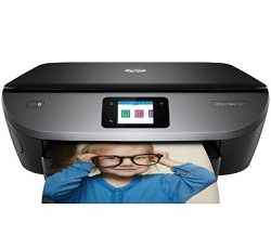 HP ENVY Photo 7130 Printer