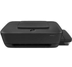 HP Ink Tank 110 Printer