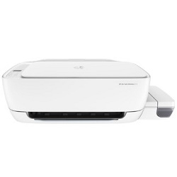 HP Ink Tank Wireless 415 Printer