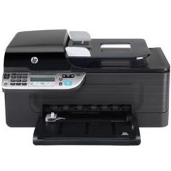 HP Officejet 4500 Printer Series