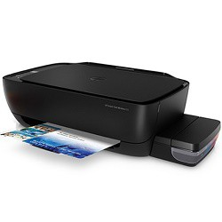 HP Smart Tank Wireless 450 Printer