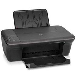 hp 3056a printer driver
