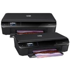HP ENVY 4501 Printer