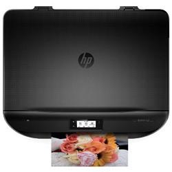 HP ENVY 4521 Printer