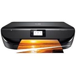 HP ENVY 5530 Printer Driver Software free Downloads