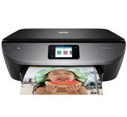 HP ENVY Photo 7100 Printer