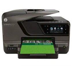 HP Officejet Pro 8600 Plus Printer