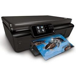 HP Photosmart 5511 Printer