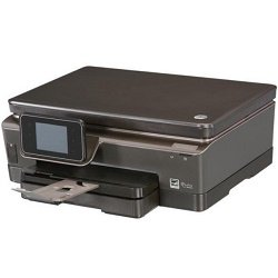 HP Photosmart 6512 Printer