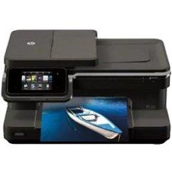 HP Photosmart 7510 Printer