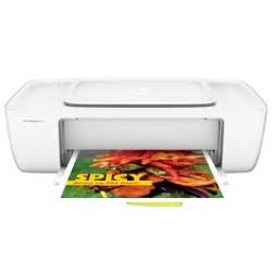 HP DeskJet 1111 Printer