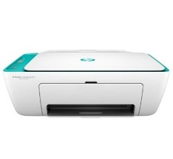 HP DeskJet Ink Advantage 2677 Printer